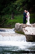 Creekside - Ceremony Sites, Reception Sites, Ceremony & Reception, Caterers - 18315 FM 1826, Driftwood, Texas, 78619