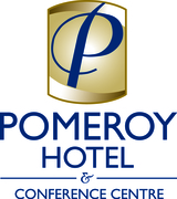 Pomeroy Hotel & Conference Centre - Hotels/Accommodations, Ceremony & Reception - 11633 100th Street, Grande Prairie, Alberta, T8V 3Y4, Canada