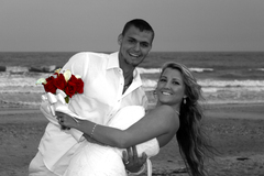 Sandra Kays Photography - Photographers, Photographers - Laurinburg, NC, 28352, USA