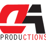 DA Productions DJ Services - DJ - 12121 Admiralty Way, Seattle, WA, 98204, USA