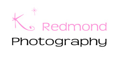 K Redmond Photography - Photographer - Schoolcraft, MI, 49087, USA