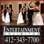 Entertainment Unlimited - Bands/Live Entertainment, DJs - 1701 Banksville Road, Pittsburgh, PA, 15216, United States