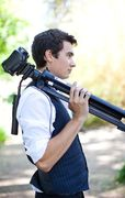 Stephen Frey - Videographers - Boise, ID