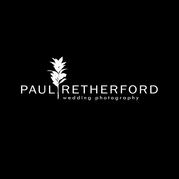 Paul Retherford Wedding Photography - Photographer - 11419 w 1st street, Rudyard, MI, 49780, United States