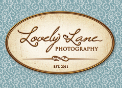 Lovely Lane Photography - Photographers, Photographers - Port Royal, SC