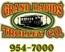 Grand Rapids Trolley Company LLC - Limos/Shuttles - 2640 Hall St, Grand Rapids, MI, 49506, USA