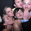 FlashBooth Photo Booth Rentals - Photo Booths, Rentals - P.O. Box #367, Washington, MI, 48094, usa