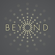 Beyond - Lighting, DJs, Videographers - 100 Oak Lawn Avenue, Dallas, TX, 75207, USA