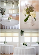 Just Dandy Events - Coordinators/Planners - Virginia Beach, VA
