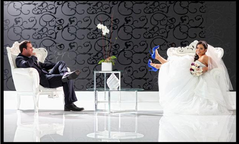 LeoPhotograPher - Photographers, Videographers - 340 West Flagler St., Miami, Fl, 33130, US