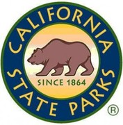 California State Parks - Ceremony & Reception, Parks/Recreation - P.O. Box 266, Tahoma, California, 96142, US