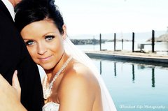 Melanie Baird Makeup Artist - Wedding Day Beauty Vendor - 2534 Twin View Pl, Central Saanich