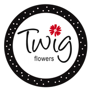 TWIG FLOWERS - Florist - 435 E. Mill Street , Plymouth, WI, 53073, USA