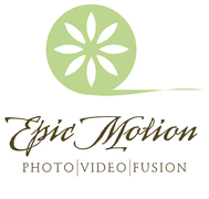 Epic Motion - Videographers, Photographers - 628 E. Parent Ave, Suite 504, Royal Oak, MI, 48067, USA
