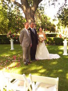 Wedding Minister / Officiant - Officiants, DJs - Temecula, California, 92591, United States