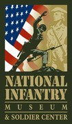 National Infantry Museum and Soldier Center - Reception Sites, Ceremony & Reception, Attractions/Entertainment - 1775 Legacy Way, Columbus, Georgia, 31903, USA