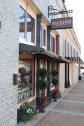 MACDAVID & CO - Shopping, Coordinators/Planners, Invitations - 26 Main Street, Alexander City, Alabama, 35010, USA