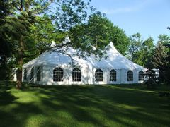 The Orrmont Estate - Ceremony Sites, Ceremony & Reception, Reception Sites - 1612 S. Main St., Piqua, OH, 45356