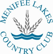 Menifee Lakes Country Club  - Reception Sites, Golf Courses, Ceremony & Reception, Rehearsal Lunch/Dinner - 29875 Menifee Lakes Drive , Menifee , CA, 92584