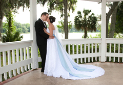 Paramount Plaza Hotel & Conference Center - Reception Sites, Hotels/Accommodations, Ceremony & Reception - 2900 SW 13th Street, Gainesville, Florida, 32608, USA