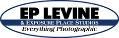 EP Levine, LLC - Attractions/Entertainment, Photographers, Photo Sites - 219 Bear Hill Road, Waltham, MA, 02451, USA