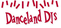 Danceland DJ's - DJs, Bands/Live Entertainment - Saskatoon/Regina, SK, Canada