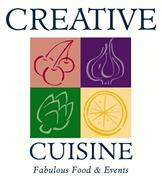 Creative Cuisine Catering  - Caterers, Florists - 839 Busch Court, Columbus, Ohio, 43229, United States