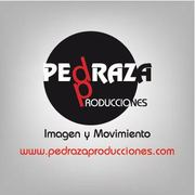 Pedraza Producciones - Videographer - Bocagrande Cr3 Nº7-49 Local 3, Cartagena, Bolivar, Colombia