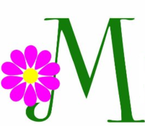 Michael's Flower Girl - Florists, Decorations - 6635 Flanders Drive, Suite C, San Diego, CA, 92121, USA