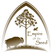 Empire of the Seed - Reception Sites, Ceremony & Reception, Photo Sites - 844 Ryan Street, 801 Enterprise Boulevard, Lake Charles, LA, 70601, USA