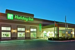Holiday Inn Trenton - Reception Sites, Hotels/Accommodations, Ceremony & Reception - 99 Glen Miller Road, Trenton, Ontario, K8V 5P8, Canada