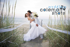 ColemanShots - Photographers - Kill Devil Hills, North Carolina, United States