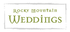 Rocky Mountain Wedding Planners - Coordinators/Planners - 200 105 Bow Meadows Crescent, Canmore, AB, Canada