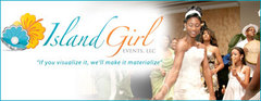 Island Girl Events, LLC - Coordinator - XXX W. Beach Blvd, Long Beach, MS, 39560, USA