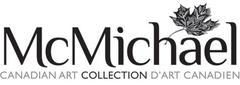 McMichael Gallery - Attractions/Entertainment, Reception Sites - 10365 Islington Avenue, Kleinburg, Ontario, L0J1C0, Canada