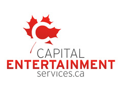Capital Entertainment Services - DJs, Bands/Live Entertainment - 28 Fernbrook Place, Ottawa, Ontario, Canada