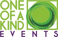 One of a Kind Events - Coordinators/Planners, Florists - 836 Mill Lake Rd, Fort Wayne, IN, 46845