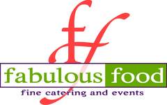 Fabulous Food - Caterers, Coordinators/Planners - 120 S 26th Street, Phoenix, AZ, 85034, USA