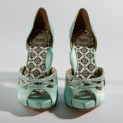 Hey Lady shoes - Wedding Fashion - Mountain View, CA, 94041
