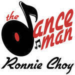 The Danceman - DJs - 8914 w. 11st. n., wichita, kansas, 67212, usa