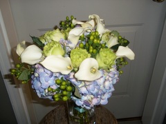V.S.Flowers - Florist - 2914 Blue star hwy, p.o.box 526, Douglas, mi, 49406, usa