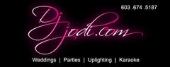 DJ Jodi Entertainment - DJs, Coordinators/Planners - 153 Portland Ave, Dover, New Hampshire, 03820, United States