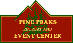 Pine Peaks Retreat and Event Center - Reception Sites, Ceremony & Reception, Caterers, Ceremony Sites - 39957 Swanburg Road South, Crosslake, Minnesota, 56442, USA