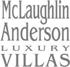 McLaughlin Anderson Luxury Villas - Hotels/Accommodations, Ceremony & Reception, Coordinators/Planners - St Thomas, USVI