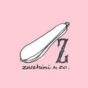 Zucchini & Co. - Invitations - 403 N. Haddon Avenue, Suite 2, Haddonfield, NJ , 08033, US