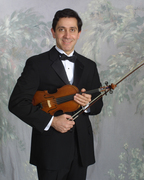 Serenading Strings - Ceremony Musicians, Bands/Live Entertainment - 10203 Country Manor Lane, Wexford, PA, 15090, USA