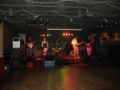 New Direction Band - Bands/Live Entertainment, Ceremony Musicians - Townville, PA, 16360, USA