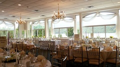 Chalet on the Hudson - Reception Sites, Ceremony & Reception - 3250 Route 9D, Cold Spring, New York, 10516, US