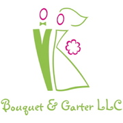 Bouquet & Garter LLC - Videographers - 611 Deer Trail Drive, indianapolis, IN, 46217-5337, United States