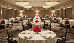 The Westin Oaks Houston at the Galleria - Hotels/Accommodations, Reception Sites, Caterers, Ceremony & Reception - 5011 Westheimer Rd, Houston, TX, USA